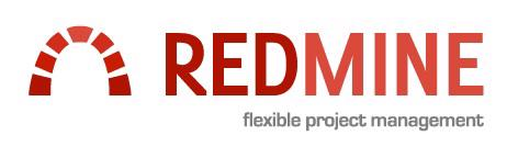 Easy Project 10 - import danych z Redmine