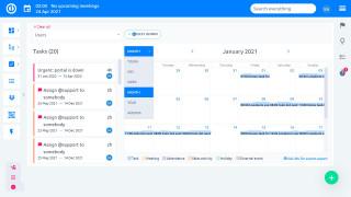Kolay Proje 10 - Zamanlayıcı - filtreler