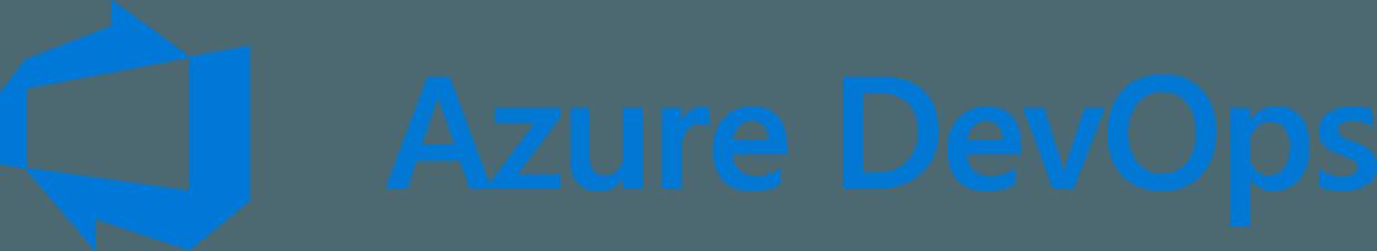 Azure DevOps ile kolay Proje entegrasyonu